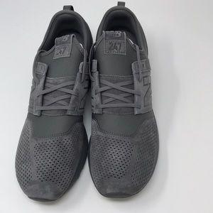 New Balance Men's 247v1 Sneaker